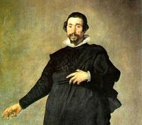 """Congreso internacional """"El teatro español en Europa (s. XVII-XVIII)"""""""