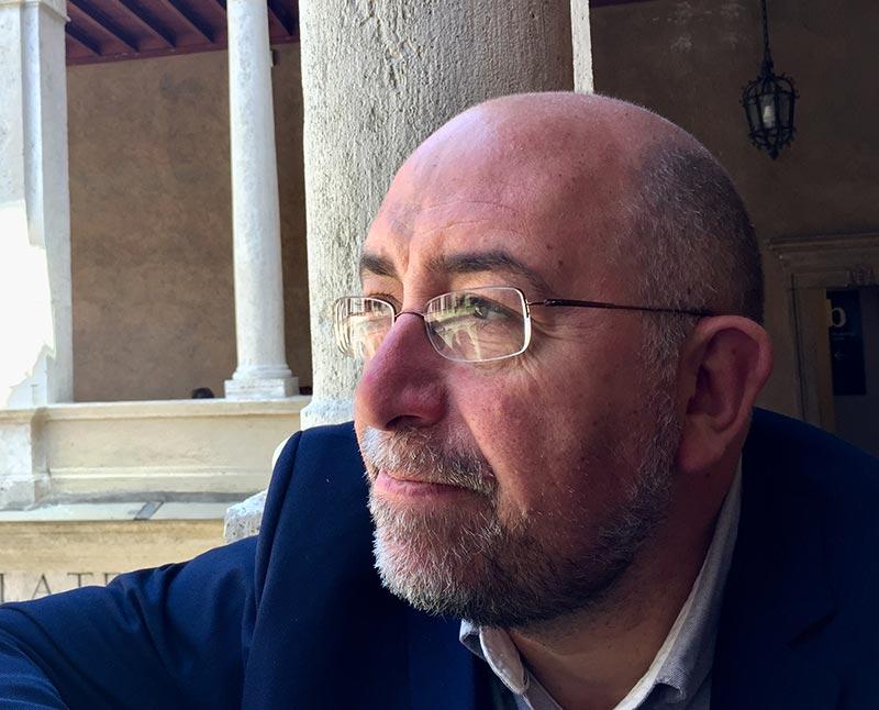 Luigi Giuliani