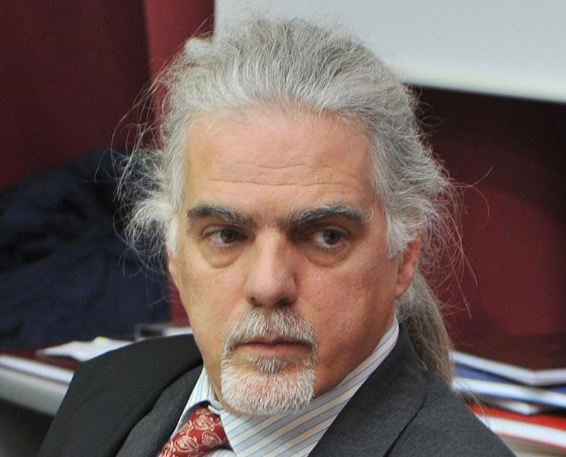 Diego Sìmini